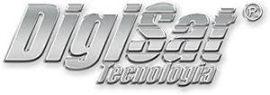 Digisat Tecnologia