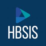 HBSIS