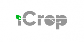 iCrop