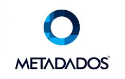 Metadados