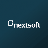 NextSoft