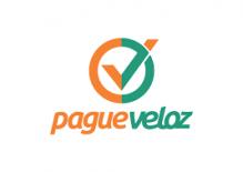 PagueVeloz