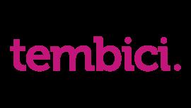 Tembici