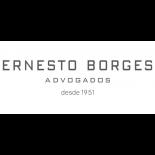 Ernesto Borges Advogados