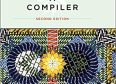 Engineering a Compiler (2nd edition)