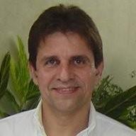 Pequena entrevista com Antonio Geraldo da Rocha Vidal