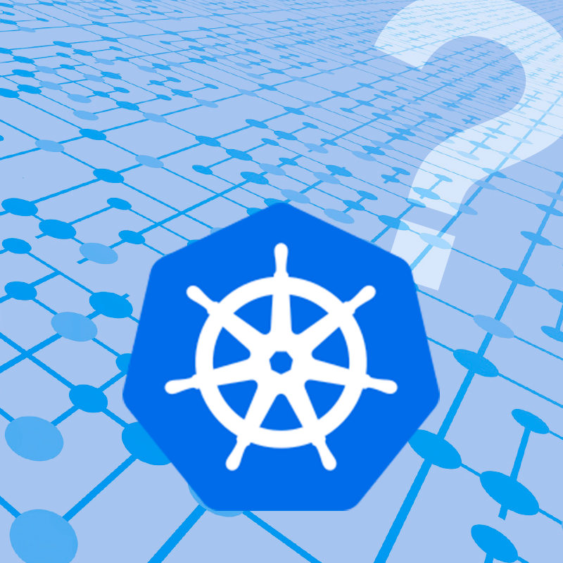 3 facts to consider before adopting Kubernetes