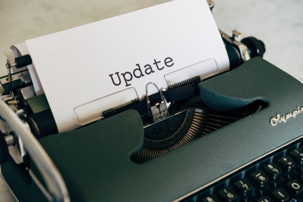 Utilize versões atualizadas do SQL Server e níveis de compatibilidade adequados para evitar riscos e desperdícios